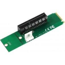 Переходник M.2 PCI-E LM-141X
