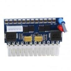 Преобразователь питания Z2-ATX-200W PICO PSU Z2-ATX-200W