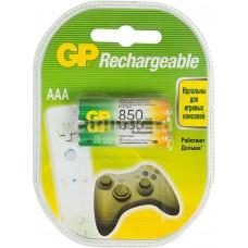 Аккумуляторы GP 85AAAHC-CR2