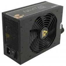 Блок питания Chieftec PPS-1350FC PPS-1350FC