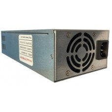 Блок питания R-Senda SD-1600W-BTC. 1600W PSU. Connector:.6pin *10pcs Inputefficiency: 86% OEM SD-1600W-BTC