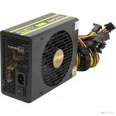 Блок питания Exegate EX270871RUS 1700W Pro SHP1700 КПД 88%. ATX. black. APFC. 14cm. 24p+2*(4+4)p. 2*P EX270871RUS