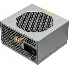 FSP Q-Dion QD-600PNR 80+ QD-600PNR 80+