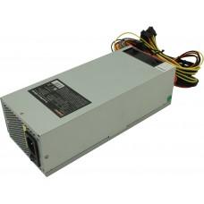 Серверный блок питания 600W EXEGATE SERVER PRO-2U-600ADS