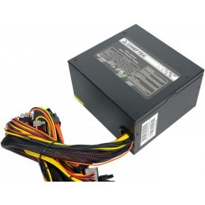 Блок питания 0700W CHIEFTEC SMART GPS-700A8