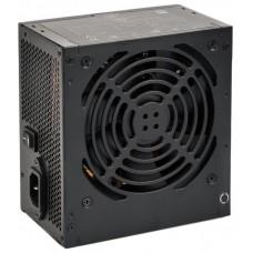 Блок питания Deepcool Nova dn350 80+ (ATX 2.31. 350W. PWM 120mm fan. 80 plus. Active PFC. 5*sata) ret DN350