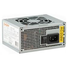 Блок питания 300W Exegate M300, SFX, 8cm fan, 24+4pin, 2*SATA, 1*FDD, 1*IDE