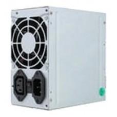 Блок питания Exegate atx-cp400. 400w. 80mm fan (ex165131rus) EX165131RUS
