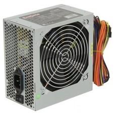 Блок питания Exegate un400. 400w. atx. 120mm fan EX244553RUS