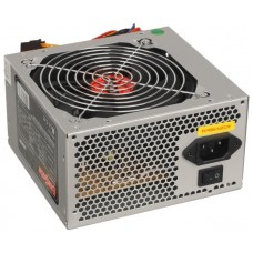 Блок питания 350W Exegate Special UNS350, ATX, 12cm fan, 24p+4p, 3*SATA, 2*IDE, FDD