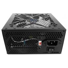 Блок питания Raidmax RX-300XT (ATX v2.3. 300W. 120mm Fan) Retail RX-300XT