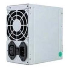 Блок питания Exegate atx-cp350 atx 350 вт oem EX169945RUS