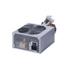 Блок питания stm-electronics psu stm-40shb12 ( для пк на 400ватт. atx. 120mm. 2xsata ) 40SHB12
