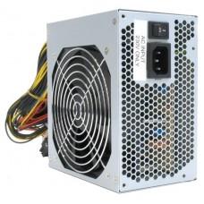 Блок питания fsp atx 400w atx-400pnr-i (24+4pin) 120mm fan 2xsata oem ATX-400PNR-I
