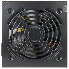 Блок питания Aerocool ECO-400W ATX v2.3 Haswell. fan 12cm. 400mm cable. power cord. 20+4P. 12V 4P. 1x PCI-E 6P. 2x SATA. 2x PATA. 1x FDD Retail 4710700957868
