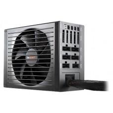 Блок питания be quiet! dark Power pro 11. 650w. atx2.4. apfc. 135mm. modular cable management. 80+ platinum BN251