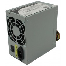 Блок питания Powerman supply pm-400atx oem 6106507