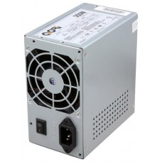 Блок питания Super Power 350 wa atx 350 вт Б/питания  350W ATX  для P4