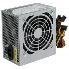 Блок питания Inwin Powerman 600W [6125690] ATX2.2. 12cm Fan. PM-600ATX-F OEM 6125690