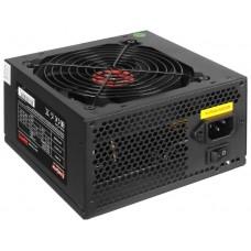 ExeGate ATX-600PPE 600W Black EX260643RUS
