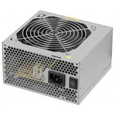 Блок питания Accord ATX 600W ACC-600-12 (24+4pin) 4*SATA I/O switch ACC-600W-12