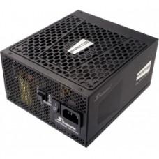 SeaSonic Prime Platinum ATX 2.4 SSR-650PD 650W