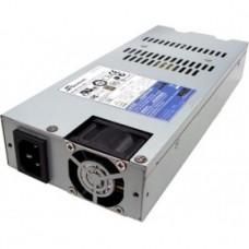 Блок питания seasonic ss-400l1u gold:apfc 0.99.модульные кабели.fan 3.8сm. s2fc.кпд.87%.90-264в.47-63гц.защиты opp/ovp/scp.energystar.rohs SS-400L1U
