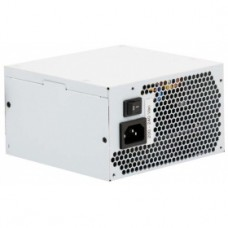 Блок питания Aerocool 750W VP-750 . 80+. 12cm fan.  ATX v2.3 Haswell Ready. 2x PCI-E (6+2-Pin). 6x SATA. 5x MOLEX. Retail VP-750