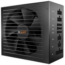 Блок питания BE QUIET! STRAIGHT POWER 11 450W / ATX 2.4 / Active PFC / 80+ Gold / 2xPCIE6+2pin / 135mm fan / CM / BN280 / RTL