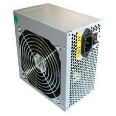 Блок питания Foxline Power supply. 450w. atx. nopfc. 120fan. 2xsata. 2xpata. 1xfdd. 24+4 FZ-450R