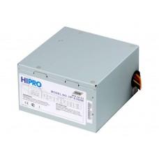 Блок питания 0650W HIPRO ATX HIPO DIGI HPP-650W