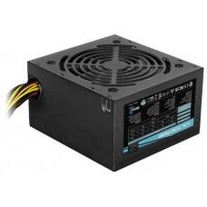 AeroCool VX Plus 700 RGB 700W 4718009150935
