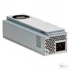 Блок питания POWERMAN 200W (PM-200ATX) for EQ series. ITX. no PFC. 4cm Fan .6117453. OEM 6117453