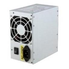 Блок питания Winard 500W 500WA12 ATX. 12cm fan. 20+4pin +4Pin. 2*SATA. 1*FDD. 4*IDE черный RTL 500WA12