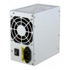 Блок питания SP QoRi 450W 450CG12 Black ATX. 12cm fan. 20+4pin +4Pin. 2*SATA. 1*FDD. 2*IDE RET 450CG12