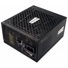Блок питания Seasonic Prime Platinum 550 Ultra SSR-550PD2 APFC 0.99: modular. Fan 135mm. Premium Hybrid Fan Control RTL SSR-550PD2