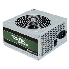 Chieftec Task TPS-400S 400W