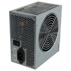 Блок питания Chieftec 550W OEM GPA-550S {ATX-12V V.2.3 PSU with 12 cm fan, Active PFC, 230V only}