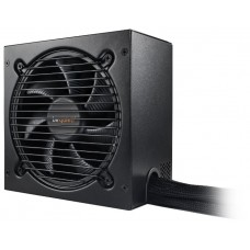 Be Quiet Pure Power 11 400W BN292