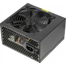 Блок питания 0650W ACCORD 650W ACC-650-80BR