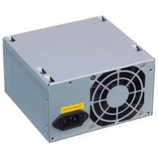 Блок питания 400W ExeGate Special AAA400, ATX, 8cm fan, 24p+4p, 2*SATA, 1*IDE
