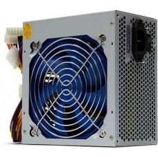 Блок питания Crown cm-ps450w Smart (20+4in. 120mm fan. sata2. pata(big molex)3. fdd1. 4+4pin. lines 1x12v oem) CM-PS450WSMART