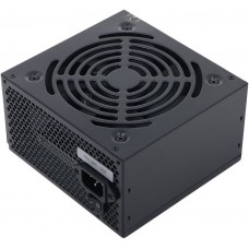 Блок питания 0400W AEROCOOL VX-400