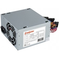 Блок питания ExeGate AA450 450W EX253683RUS-S