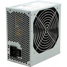 Блок питания fsp qd450 80+ (без кабеля. 120mm. pfc. oem) QD450 80+