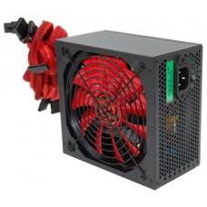 Ginzzu PC600 14CM 80+ 600W