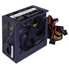 Hiper HPP-600600W Black HPP-600