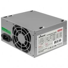 Блок питания Winard 400W (400WA) 400W