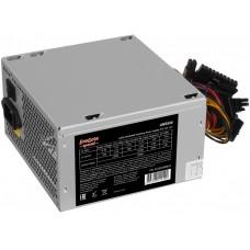 Блок питания Exegate ES282068RUS 550W ExeGate Special UNS550. ATX. 12cm fan. 24p+4p. 6/8p PCI-E. 3*SATA. 2*IDE. FDD ES282068RUS
