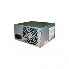 Блок питания INWIN 400W OEM [RB-S400T7-0 (H)] [ 6135139] 8cm sleeve fan  v.2.2 6135139